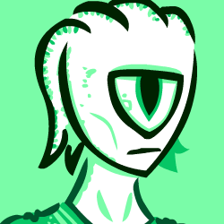 portrait Vinna
