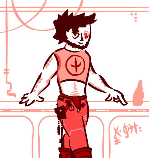 hot-peter