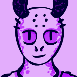 portrait Ixkatli
