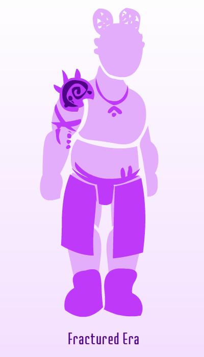 zlotl4